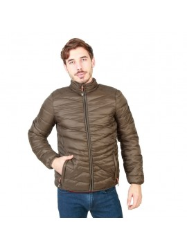 GEOGRAPHICAL NORWAY men jacket DOWSON