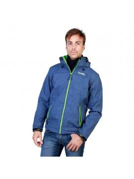 Geographical Norway men jacket TWIXER