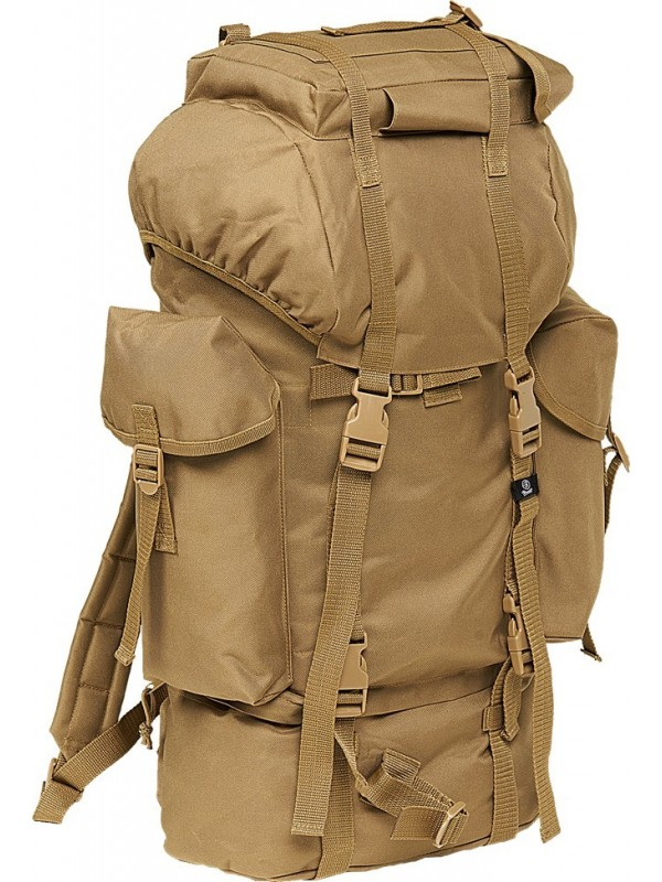Brandit Kampfrucksack backpack