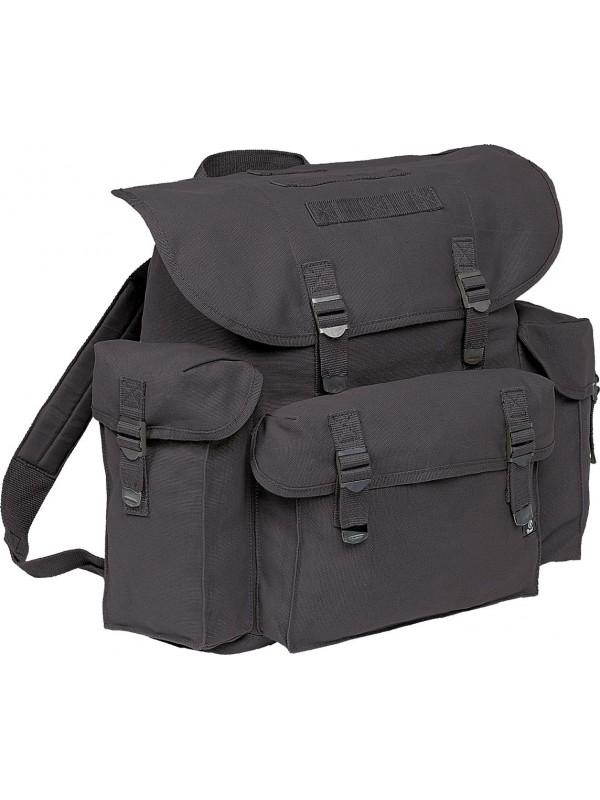 Brandit BW Rucksack backpack black