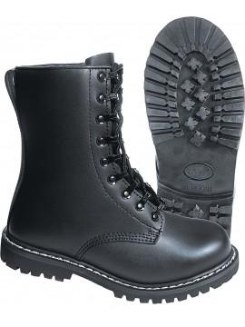 Brandit Springerstiefel combat boots