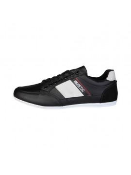 Sparco men sneakers CORDOBA