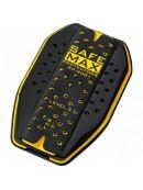 SAFE MAX proteção para costas RP-2001