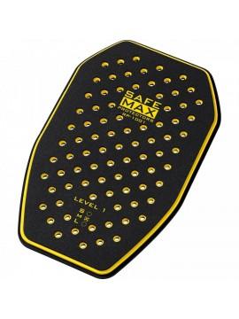 SAFE MAX proteção para costas RP-1001
