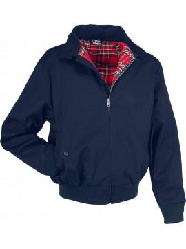 Brandit Lord Canterbury jacket