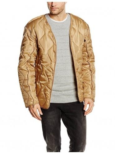 Brandit M-65 Classic jacket olive