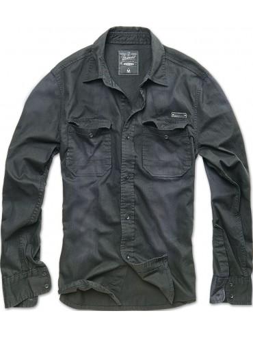 Brandit camisa ganga HARDEE_4