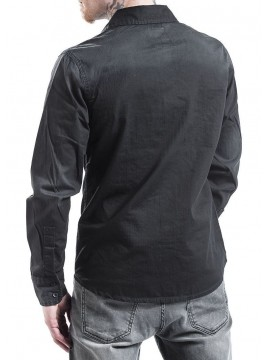 Brandit camisa ganga HARDEE_6