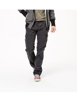 Brandit pants ROCKY STAR