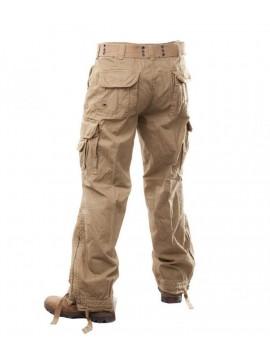 Brandit pants Royal Vintage