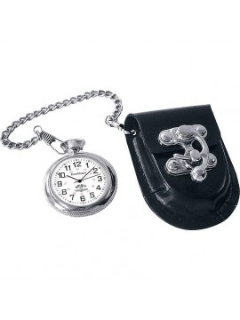 SPIRIT pocket watch EXCELLANCE