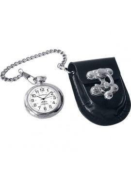 SPIRIT relógio bolso EXCELLANCE