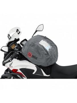 QBag Tank bag 07 magnet black/grey