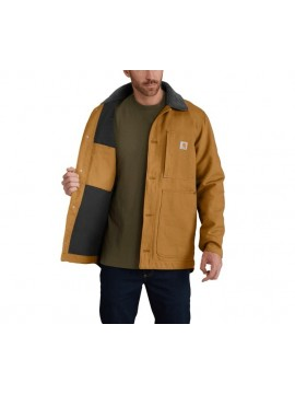 Carhartt jacket FULL SWING CHORE
