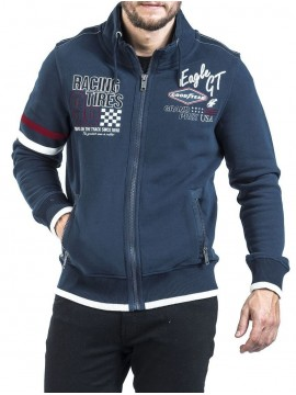 Goodyear Rockville Jacket
