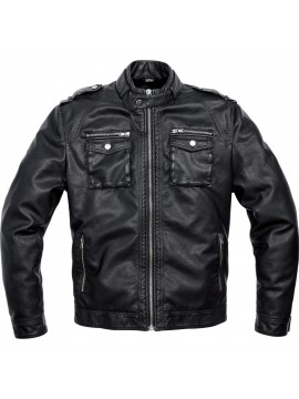 SPIRIT MOTORS jacket URBAN 2.0