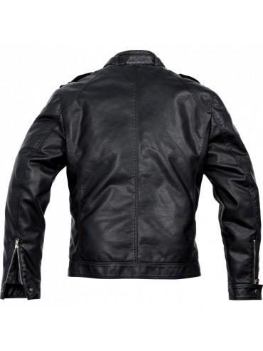 SPIRIT MOTORS jacket URBAN 2.0