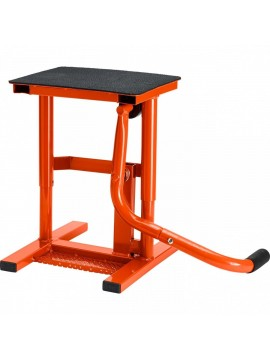 HI-Q TOOLS MOUNTAIN STAND ROCKER FRONT