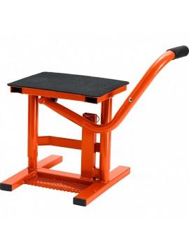 Hi-Q Elevador Stand Enduro / Cross 30cm a 41cm