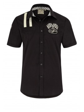 GOODYEAR Shinrock shirt