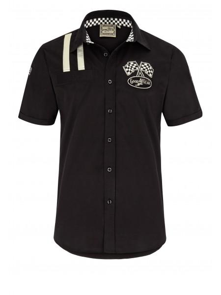 GOODYEAR camisa SHINROCK