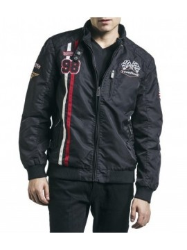 GOODYEAR jacket Ironsde