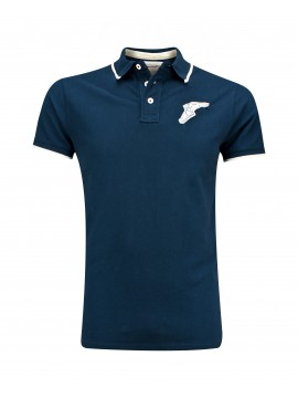 GOODYEAR Fairborn polo shirt