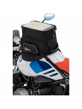 QBag tank bag 01 magnet/strap 12 - 23 liters