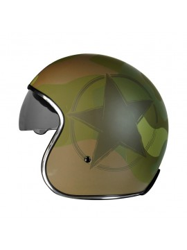 ORIGINE CAPACETE ARMY GREEN