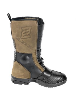 Bogotto ADX-E Motorcycle boots