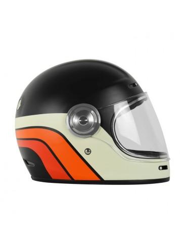 ORIGINE capacete VEGA CLASSIC