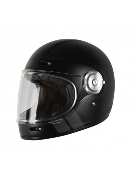 ORIGINE capacete VEGA STRIPE black