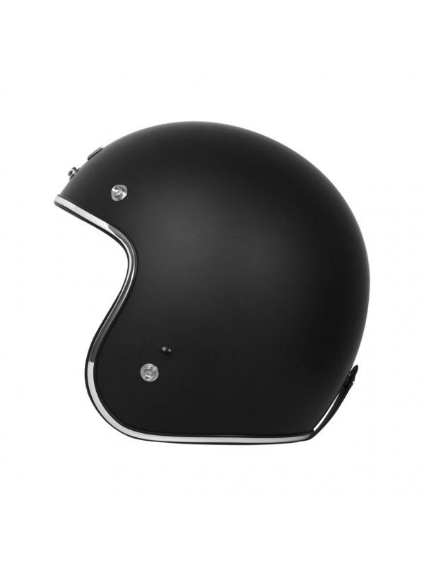ORIGINE capacete jet PRIMO SOLID