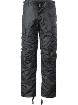 Brandit calças térmicas homem THERMO