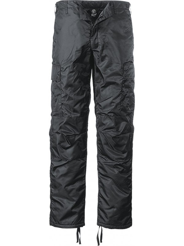 Brandit men thermal pants THERMO