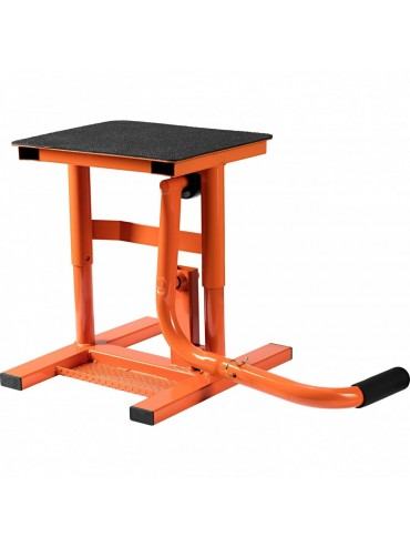 HI-Q TOOLS biker lift stand enduro and cross