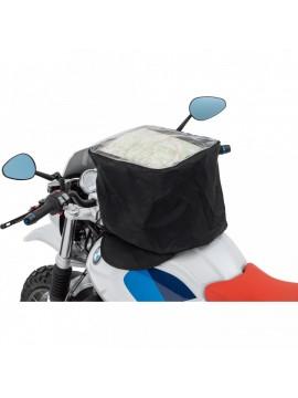 QBAG tank bag 01 black