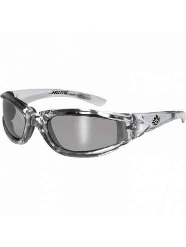 HELLFIRE óculos de sol 7.0