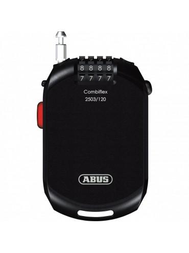 ABUS anti-theft system Combiflex 2503/120