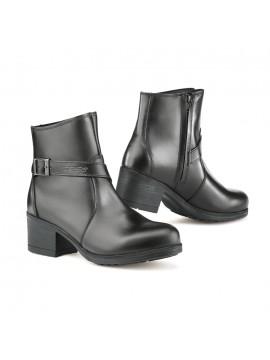 TCX botas mujer impermeables BOULEVARD
