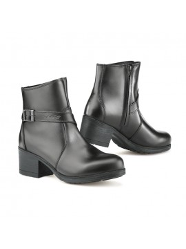 TCX waterproof lady boots BOULEVARD