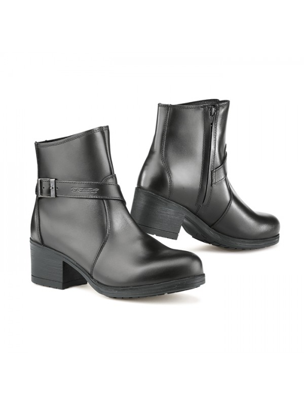 TCX botas mulher impermeáveis BOULEVARD