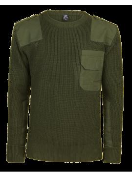 BRANDIT pullover BW_2