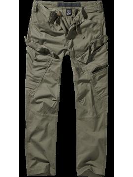 Brandit calças ADVENTURE-1