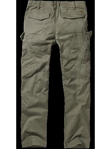 Brandit pants ADVENTURE-2