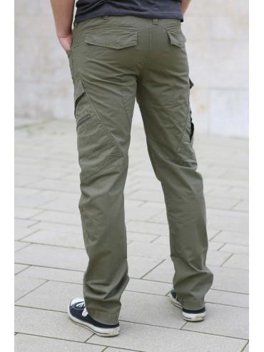 Brandit calças ADVENTURE-7