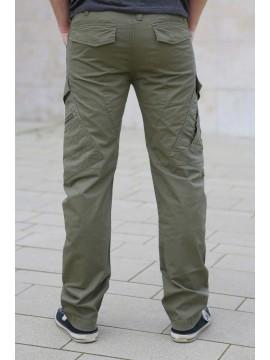 Brandit calças ADVENTURE-8