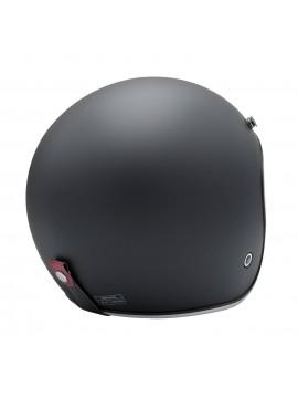 SPRINT jet helmet ROCKET-2