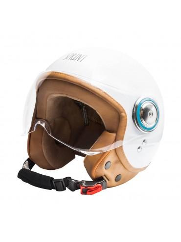 SPRINT capacete jet CITY PORTO