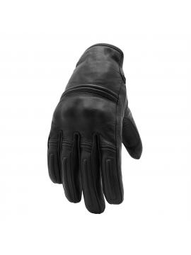SPRINT motorcycle gloves SP07_black